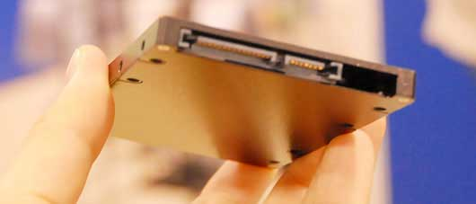 SSD هارد