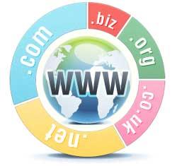 logo-domain