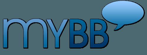 MyBB هاست